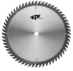 AA Carbide, Inc  – Professional Cutting tools