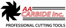 AA Carbide, Inc.
