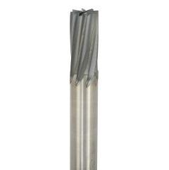 66-750 Series DFC Low Helix Cutter