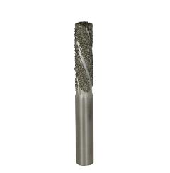 67-250 Series Downcut Diamond Grit Tool