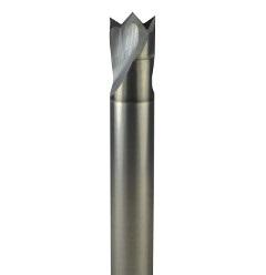 85-800 Series CFRP Drill